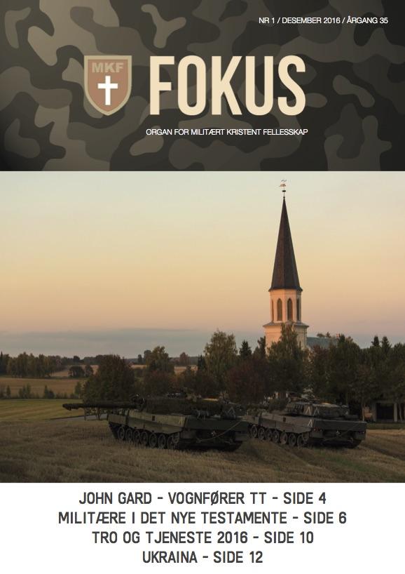 fokus-01-2016